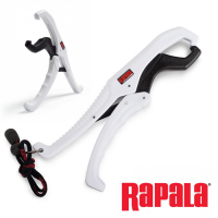 Липгрип Rapala Floating Fish Grippers RFFG9