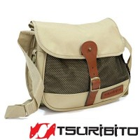 Сумка Tsuribito Shoulder Bag размер M
