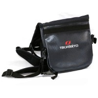 Сумка Tsuribito Shock Proof Bag