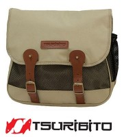 Сумка Tsuribito Shoulder Bag размер L
